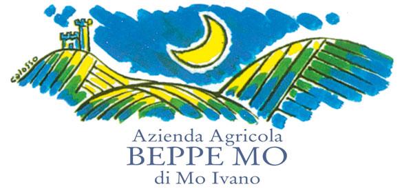 Beppe Mo